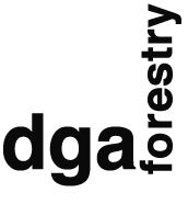 DGA Forestry